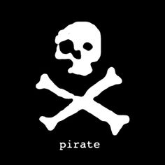From the Mind of Murph: Talk Like a Pirate Day!