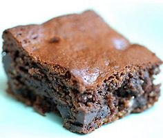 brownie recipes, free recipi, almonds, paleo almond flour recipes, best tofu recipes, gluten freedairi, almond flour banana bread, almond butter, almond flour muffins