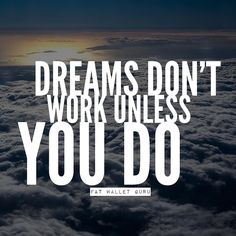 Rise and grind my friends. Take those dreams and make them your reality. Money On My Mind, Rise N Grind, My Friend, Friends, Lifestyle Changes, Dream Big, Dreams, Motivation, How To Make
