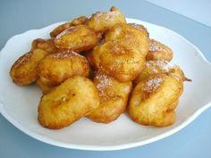 Apple Desserts, Köstliche Desserts, Delicious Desserts, Mexican Food Recipes, Sweet Recipes, Argentina Food, Venezuelan Food, Decadent Cakes, Pan Dulce