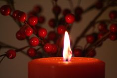 How will you pamper the #ChronicPain patient in your life this #holiday season?