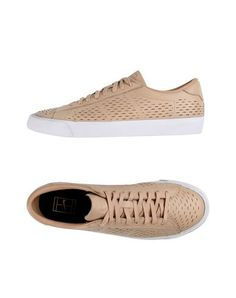 Nike Tennis Classic Ac Ht Laser - Low Sneakers & Tennisschuhe Herren auf YOOX. Die beste Online-Auswahl von of Low Sneakers & Tennisschuhe Nike Herren. YOOX exklusive Pro...