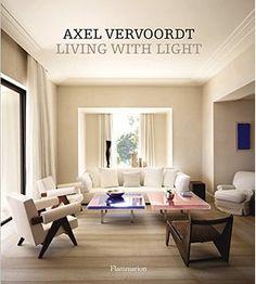 Axel Vervoordt: Wabi Inspirations: Axel Vervoordt, Tatsuro Miki ...