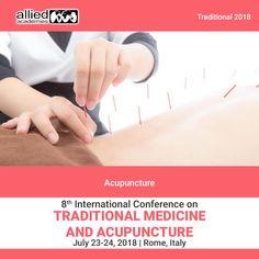 Traditional Medicine and Acupuncture is on Nov 2 2020 at Kualalumpur Traditional Chinese Medicine, Acupuncture, Health Care, Bear, People, Bears, People Illustration, Folk, Health