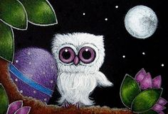 Google Image Result for http://www.ebsqart.com/Art/Gallery/Media-Style/712358/650/650/ALBINO-OWL-WITH-A-EASTER-EGG-MY-EGG.jpg