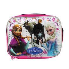 Frozen//La Reine Domino Anna Elsa Olaf Kristoff Sven Nouveau Board Game NEW