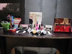 La musica y la moda van de la mano , Opi El Salvador  nos presenta su nueva coleccion de la  estrella Gwen Stefani