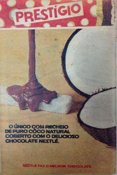propaganda-chocolate-prestigio-1971
