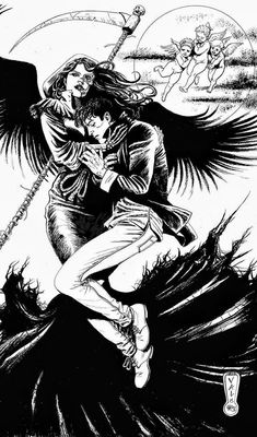 Dylan Dog, Science Fiction, Joker, Fantasy, Superhero, Comics, Illustration, Dogs, Fictional Characters
