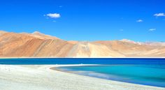 8 Amazing Places in Ladakh that Will Get Engraved in Your Memory http://www.squidoo.com/TourpackagestolehLadakh
