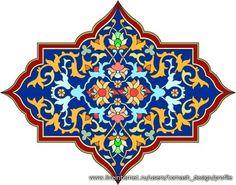 Арабский орнамент ч.2. Обсуждение на LiveInternet - Российский Сервис Онлайн-Дневников