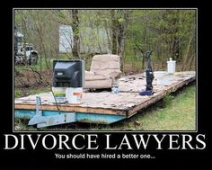 Get one of the best divorce lawyers in San Diego by Pfeiffer Law! We have experienced & qualified family lawyers who are capable to provide legal services to our clients as per their specific needs & requirements.