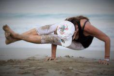 Anastasia (@demetroulla) | Twitter. Photo by Amita Sethi Yoga Teacher, Anastasia, Twitter, Photography, Photograph, Fotografie, Photoshoot, Fotografia