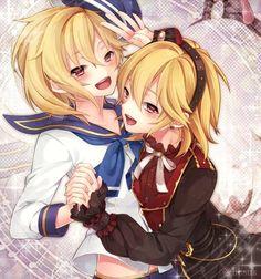 埋め込み画像 I Love Anime, Anime Guys, Rainbow Light, Ensemble Stars, Manga, Vocaloid, Neko, Anime Art, Poses
