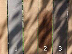 Behr Fence Stains Google Search Decks Deck Stain