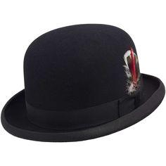 e10d88fc2763f Cute Dobbs Derby Hat dobbs hats Dobbs Hats