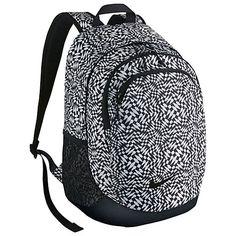 7ceea26b62e2d 55 Best Nike bags images