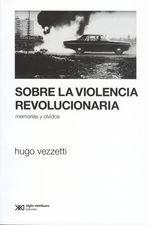 sobre la violencia revolucionaria hugo - Buscar con Google