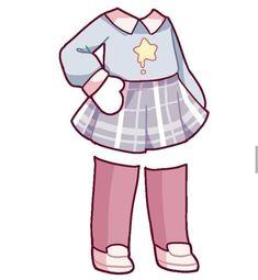 Eyes Chibi, Chibi Manga, Chibi Boy, Chibi Poses, Anime Poses, Manga Clothes, Drawing Anime Clothes, Chibi Tutorial, Clothing Sketches