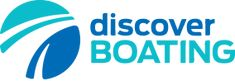 Boating Glossary of Terms...Know your lingo? Brush up on your boat-speak here...