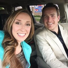 Nurturing Marriage interview – Bubba and I talk intimacy, fighting over money, and date nights