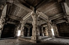 inside of an indian temple - Google Search Perseus And Medusa, Indian Temple, Reference Images, Greek Mythology, Concept Art, Google Search, Hipster Stuff, Conceptual Art
