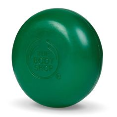 The Body Shop Limited Edition Glazed Soap