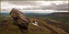 Wonderful Wales.  What a sight for sore eyes up in the mountains of Powys.