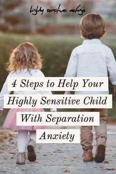 Yes, your crying, clingy highly sensitive child is normal. Here's why separation anxiety is common in highly sensitive kids, plus how to deal with it. Seperation Anxiety, Anxiety In Children, Young Children, Deal With Anxiety, Anxiety Help, Social Anxiety, People