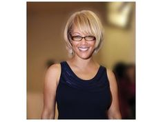 HNS Talk with Special Guest Crystal Wright 10/01 by HNS Deals | Blog Talk Radio