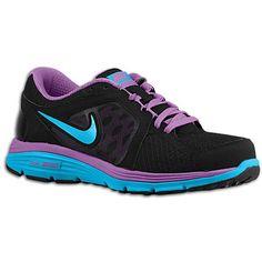 My soon to be new kicks