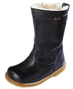 Bisgaard+Stiefel+Chrissy,+dunkelblau, 87 eur Ugg Boots, Shoe Boots, Shoes, Uggs, Footwear, Winter, How To Wear, Shopping, Clothes