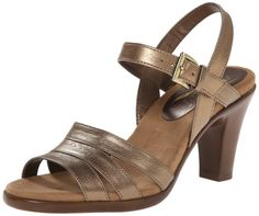 Aerosoles Women's Magician Dress Sandal -- You can get more details by clicking on the image.