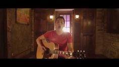 Alex Aiono - Young & Foolish - YouTube