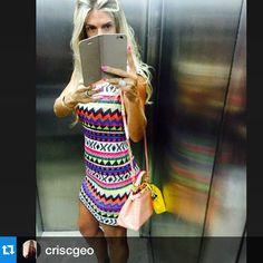 Ванесса Монтороvanessamontoro Repost да ... Instagram фото | Websta (Webstagram)
