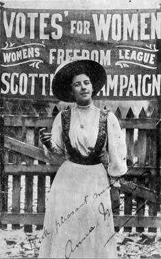 Google Image Result for http://www.scan.org.uk/education/suffrage/img/home_img.jpg