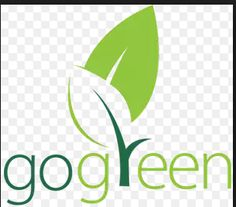 Easy ways to go green - Eco Home Network Home Network, Go Green, Encouragement