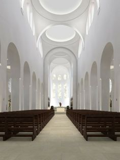 Moritzkirche, Augsburg