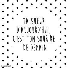 Life Quotes : 50 phrases pour booster ta motivation - The Love Quotes Positive Mind, Positive Attitude, Sport Quotes, Love Quotes, Running Quotes, Positiv Quotes, Jolie Phrase, Motivational Quotes, Inspirational Quotes