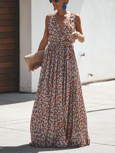 e8230998e5 27 Best bohemian dresses images in 2019