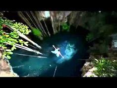 Musica para equilibrar los hemisferios del cerebro 2 - YouTube
