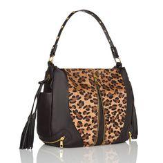 need this bag!!