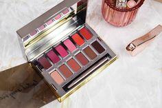 lesjolisslims-palette-vice-lipstick-urban-decay-blancmail