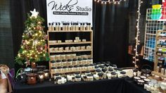 ATTENTION: – LIMITED Availability! Act NOW! Become an Authorized Wicks Studio Retailer TODAY with Exclusive Territory! Contact Dave Clark 210.313.8927 or Dave@WicksStudio.com https://www.wicksstudio.com/ #WeddingCenterpieces #Weddings #BridalShowers #Quinceañera #BabyShowers #WeddingAnniversary #Birthdays #RoomSprays #BodySprays #BodyScents #Melts #MelTins, #FragranceOils #EssentialOis #Lotions #MassageOils #BathOils