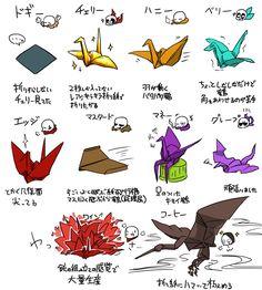 画像 Undertale Flowey, Undertale Memes, Undertale Fanart, Undertale Comic, Sans Papyrus, Bros, Fandom Memes, Underswap, Fandoms