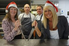Kitchen Rivals charity banquet plans to raise thousands for three local charities http://www.cumbriacrack.com/wp-content/uploads/2017/10/Kitchen-Rivals.jpg The Kitchen Rivals charity banquet is back and plans to raise thousands for three local charities; Blood Bikes Cumbria, Great North Air Ambulance and Cumbria Community Foundation    http://www.cumbriacrack.com/2017/10/30/kitchen-rivals-charity-banquet-plans-raise-thousands-three-local-charities/
