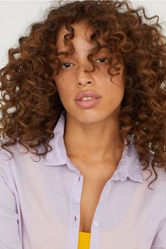 Lace Frontal Wigs Hair Extensions For Curly Caucasian Hair Nice Curly Hairstyles Best Women Curly Wigs Curly Down Hairstyles Lace Front Weave, Curly Hair Styles, Natural Hair Styles, Hair Quality, Braids Wig, Lace Hair, Curly Wigs, Wigs For Black Women, Lace Frontal