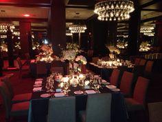 Wedding reception Bar Mitzvah, Event Design, Florence, Wedding Reception, Table Decorations, Home Decor, Marriage Reception, Decoration Home, Room Decor