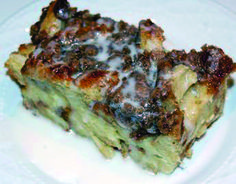 Our Best french toast casserole crock pot including healthy meal ideas to help y. - Our Best french toast casserole crock pot including healthy meal ideas to help you get better - Best French Toast, French Toast Bake, French Toast Casserole, Mexican Breakfast Recipes, Brunch Recipes, Breakfast Cassarole, Greek Recipes, Clean Eating Snacks, Meal Ideas
