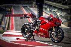 #Ducati #Pnigale #R #Superbike